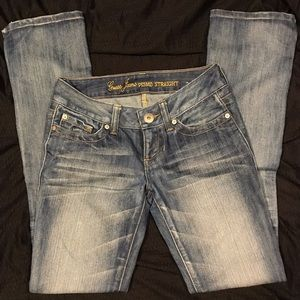 ⭐️Like New - Guess Jeans